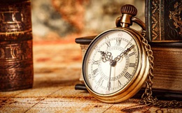 Khách giặt đồ để quên đồng hồ trong túi áo, chủ tiệm chết lặng khi mở ra xem, hơn 50 năm sau, một loạt sự thật mới được phát hiện (P1)