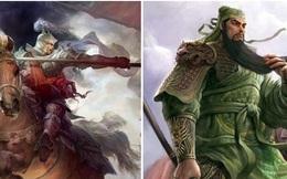Nếu Triệu Vân thay Quan Vũ trấn thủ Kinh Châu, lịch sử có thay đổi theo cách hậu thế nghĩ?