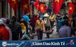 """Diễn đàn quốc tế: """"Việt Nam là minh chứng cho thấy một quốc gia với nguồn lực hạn chế có thể giải quyết đại dịch Covid-19 tốt như thế nào"""""""