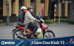 Chính phủ Việt Nam đạt tín nhiệm cao nhất thế giới trong ứng phó dịch Covid-19