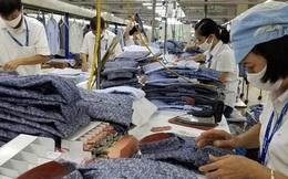 Doanh nghiệp vay không tính lãi trả lương công nhân: Theo tiêu chí nào?