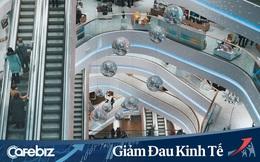 Úc, Singapore cấm chủ nhà đuổi người thuê mặt bằng kinh doanh mất khả năng thanh toán vì Covid-19