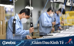 Những doanh nghiệp nào được vay không lãi để trả lương nhân viên?
