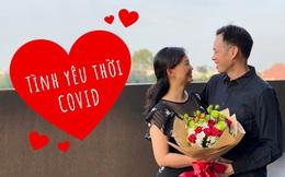 """Shark Linh vẫn thấy """"phiền"""" khi ở nhà với chồng và bí quyết để các cặp đôi công sở không """"phát điên khi ở cùng nhau quá lâu"""""""