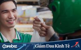 """Từ ngày 3/4, Grab chính thức đưa dịch vụ """"đi siêu thị hộ"""" ra Hà Nội sau 10 ngày thử nghiệm tại TPHCM"""