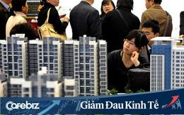 HoREA đề xuất các giải pháp hỗ trợ doanh nghiệp bất động sản và người mua nhà vượt dịch Covid-19
