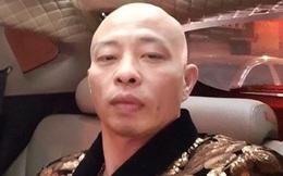 """Băng nhóm Đường """"Nhuệ"""" ở Thái Bình: Thu 500.000/ca hỏa táng nhưng không muốn mang tiếng """"ăn của người chết"""" nên sẽ... làm từ thiện"""