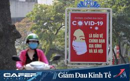 The Diplomat: Đây là hai yếu tố cơ bản làm nên thành công của Chính phủ Việt Nam trong việc chống Covid-19