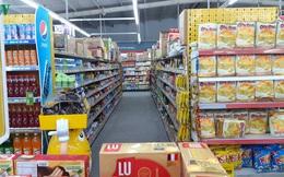 Cơ hội đổi mới cho ngành bán lẻ trong mùa dịch Covid-19