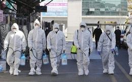 Hàn Quốc nới lỏng giãn cách xã hội bắt đầu từ 20/4 nhưng vẫn lo ngại