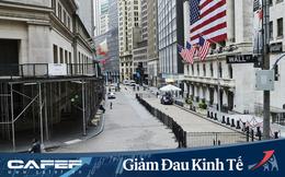 Quỹ 1,2 nghìn tỷ USD khuyên bỏ qua báo cáo kết quả kinh doanh, mạnh tay mua cổ phiếu Mỹ