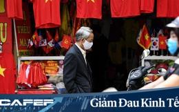 Forbes: Việt Nam là quốc gia có người dân cảnh giác với Covid-19 nhất và tin vào chính phủ nhất