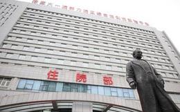 Lại xuất hiện bệnh nhân 'siêu lây nhiễm' tại Trung Quốc khiến 50 người mắc bệnh, thành phố 10 triệu dân có nguy cơ phong tỏa