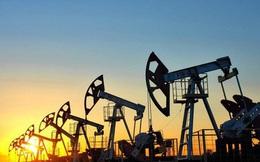 Vì sao giá dầu lao dốc xuống dưới 0 USD/thùng lần đầu tiên trong lịch sử?