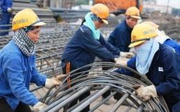 Gói vay trả lương lãi suất 0%: Doanh nghiệp lo khó tiếp cận
