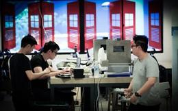 'Thắt lưng buộc bụng' - chiến lược sinh tồn của startup Đông Nam Á thời nCoV