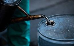Hiểu rõ hơn về 'ngày huỷ diệt' của giá dầu: Vì sao lại rẻ thê thảm như vậy, ai được, ai mất khi giá dầu ở mức âm?