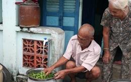 TPHCM miễn phí 3 tháng tiền nước cho hộ nghèo, cận nghèo