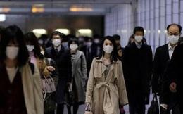 Nhật Bản tiếp tục tăng gói hỗ trợ khẩn cấp đối phó Covid-19