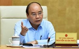 Thủ tướng chỉ đạo giảm giá thịt lợn, điện, nước