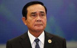 Thủ tướng Thái Lan kêu gọi giới tài phiệt giúp đỡ chống dịch Covid-19