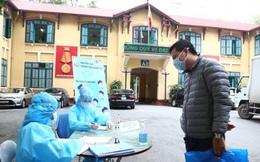 Đã 5,5 ngày Việt Nam không có ca mắc mới COVID-19, chỉ còn 52 ca đang điều trị