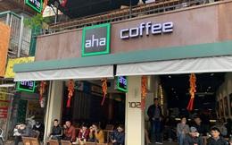 Hà Nội: Quán cà phê, ăn sáng có thể chưa được mở trở lại sau 22/4