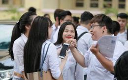 Trường ĐH đầu tiên cho sinh viên đi học từ ngày 18/5