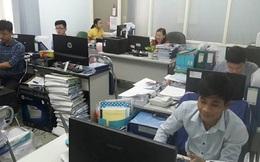 TPHCM giảm thu nhập của cán bộ để hỗ trợ người gặp khó khăn