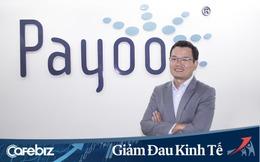"""Fintech đứng sau các giao dịch thanh toán điện nước của Grab, VPBank, Vietcombank: Bất kỳ thời điểm nào cũng có cơ hội cho """"người mới"""" trong mảng thanh toán số"""