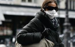 Cập nhật Covid-19 ngày 22/4: Một số quốc gia châu Âu dần dỡ bỏ lệnh hạn chế; Singapore tiếp tục ghi nhận hơn 1.000 ca nhiễm trong 24 giờ