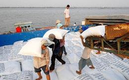 Bộ Công Thương đề nghị Bộ Tài chính cho ý kiến gấp về ứng hạn ngạch 100.000 tấn gạo