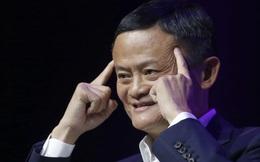 Cách Alibaba vượt khủng hoảng trở thành đế chế hơn 500 tỷ USD: Trong 30 ngày, thu nhỏ nhân sự còn 150 người, đóng 5/7 chi nhánh, giảm chi phí từ 2 triệu USD xuống còn 500.000 USD/tháng