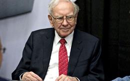 Giải mã sự im lặng khác thường của Warren Buffett khi thị trường chao đảo vì Covid-19