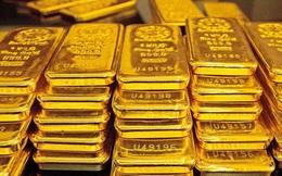 Giá vàng được dự báo tăng sốc lên 3.000 USD/ounce