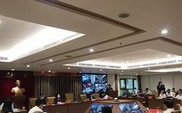 Nhiều DN dừng hoạt động, Hà Nội nêu 3 kịch bản kinh tế hậu Covid-19