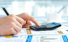 Được hồi tố thuế gần 5.000 tỷ đồng, doanh nghiệp phải lưu ý những gì?