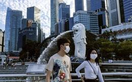 Vì đâu Singapore từ 100 ca mắc Covid-19 vọt lên 1.000 chỉ sau 1 tháng và giờ là hơn 9.000?