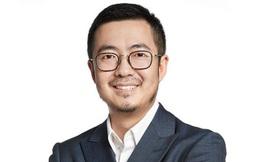Chủ tịch 35 tuổi của nền tảng Tmall và Taobao dính nghi án ngoại tình, tỷ phú Jack Ma và Alibaba bất ngờ bị liên luỵ