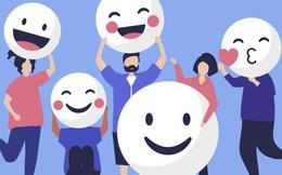 Hạnh phúc đến từ 4 điều cực giản đơn mà ít người nhận ra này: Thực hiện đúng, đủ bạn có thể xoa dịu căng thẳng trong chuỗi ngày dịch bệnh