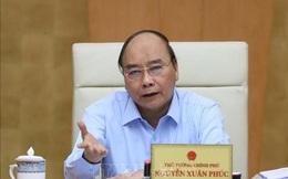 Thủ tướng quyết định: Hà Nội thuộc nhóm có nguy cơ, nhưng một số địa bàn của Hà Nội có nguy cơ cao