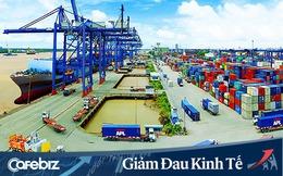 Vì sao kinh tế Việt Nam có thể phục hồi mạnh sau Covid-19? Nhìn cách Việt Nam hồi phục sau 3 cuộc khủng hoảng và suy thoái sẽ thấy nguyên do!