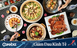 Trở lại sau 1 tháng cách ly, các hệ thống nhà hàng ăn uống lớn tại Hà Nội gặp khó khăn nào lớn nhất ?