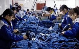 Hậu Covid: Các doanh nghiệp sẽ di dời chuỗi cung ứng để giảm phụ thuộc vào Trung Quốc, một trong những điểm đến tiềm năng là Việt Nam