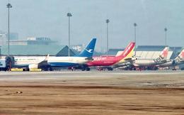 Hàng không, vận tải liên tỉnh được 'nới lỏng' sau 'gỡ' cách ly xã hội