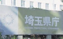 Nhật Bản lúng túng xử lý trường hợp tử vong tại nhà do mắc Covid-19