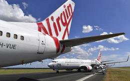 Chi tiết về hãng hàng không châu Á đầu tiên phá sản vì COVID-19