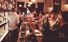 TP. HCM tiếp tục đóng cửa quán bar, rạp chiếu phim, phòng tập gym