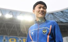 """Bóng đá Hàn Quốc vỡ mộng kiếm tiền từ cầu thủ Việt Nam, """"phát ghen"""" khi Nhật Bản thành công với cầu thủ Thái Lan"""