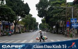 PGS.TS Quách Mạnh Hào: Người nghèo có thể không biết tăng trưởng là gì, nhưng họ rất rõ đóng cửa kinh tế khiến cuộc sống khó khăn như nào!